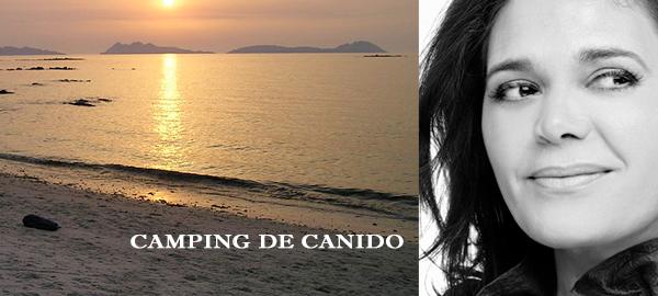 camping-de-canido-new