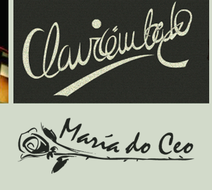 noticia-maria-do-ceo-clavicembalo