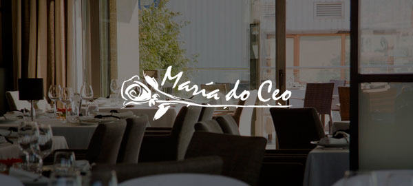 noticia-maria-do-ceo-vigo-restaurante-davila