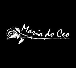 conciertos-maria-do-ceo