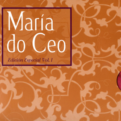 05-maria-do-ceo-ed-especial-vol-1