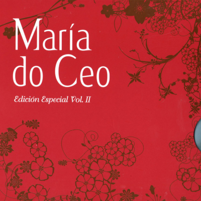 06-maria-do-ceo-ed-especial-vol-2