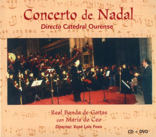 08-concerto-de-nadal