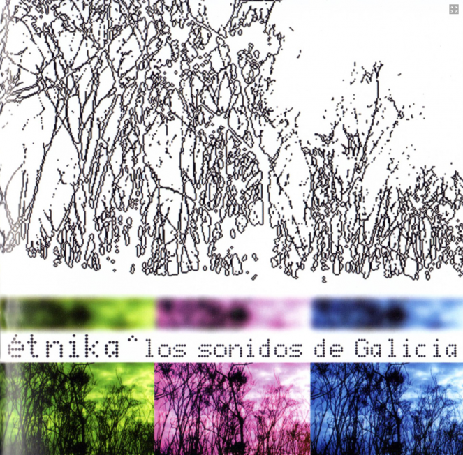 11-etnika-los-sonidos-de-galicia