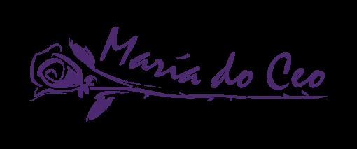 logotipo-maria-do-ceo
