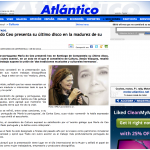 maria-do-ceo-atlantico