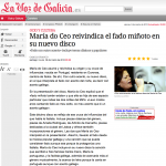 maria-do-ceo-reivindica-el-fado-minhoto