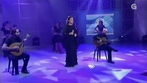 maria-la-portuguesa-actuacion-luar-maria-do-ceo