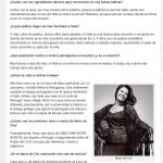 musicadelmundo_maria