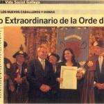 prensa09