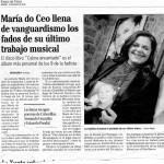 prensa101