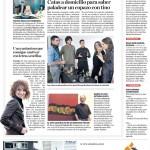 prensa102
