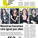 prensa103