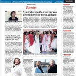 prensa104