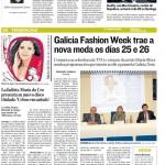 prensa105
