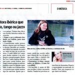 prensa106