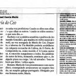 prensa107