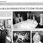 prensa108