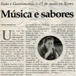 prensa109
