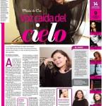 prensa110