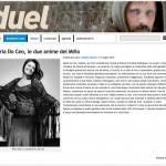 prensa112