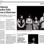 prensa113