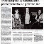 prensa115