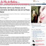 prensa119