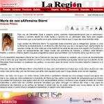 prensa122