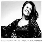 prensa123