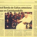 prensa13