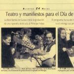 prensa14