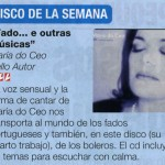 prensa16