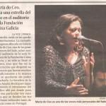 prensa20