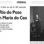 prensa25