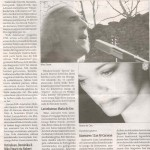 prensa26