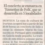 prensa27