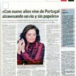 prensa29