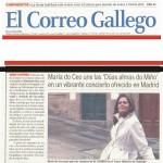 prensa30