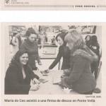 prensa36