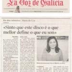 prensa37