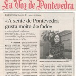 prensa39