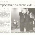 prensa40