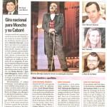 prensa44