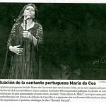 prensa46