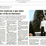 prensa52