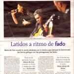 prensa56