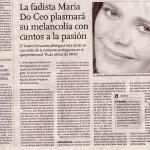 prensa57