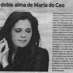prensa58
