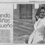 prensa60